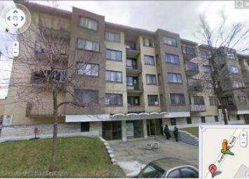 Appartements à louer à Montréal (Secteur Côte des Neiges)