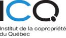 logo-icq