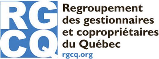 logo-rgcq