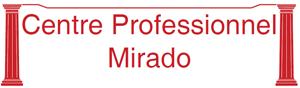 logo_centre_mirado