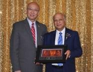 WINNER OF EXCELLENCE Emeritus INSTITUTE OF CANADA BUILDING 2016